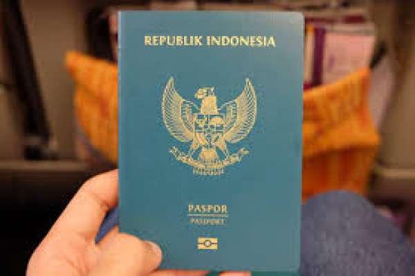 Layanan Paspor di MPP Pekanbaru Bakal Ditingkatkan