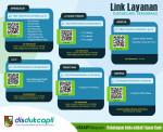 Image : Yuk Manfaatkan Layanan Online Disdukcapil Pekanbaru
