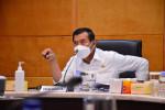Image : Pemko Pekanbaru Beri Stimulus Pajak Daerah untuk Pemulihan Ekonomi