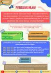 Image : Beberapa Layanan DISDUKCAPIL Kota Pekanbaru Dialihkan Via Whatsapp