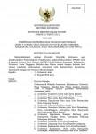 Image : INMENDAGRI TENTANG PPKM LEVEL 4 COVID-19 DI WILAYAH SUMATERA, KALIMANTAN, SULAWESI, NUSA TENGGARA, MALUKU DAN PAPUA