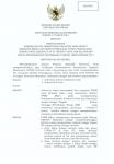 Image : Instruksi Menteri Dalam Negeri tentang Perpanjangan  Pemberlakuan Pembatasan Kegiatan Masyarakat Berbasis Mikro dan Mengoptimalkan Posko Penanganan Covid-19 di Tingkat Desan dan Kelurahan untuk Pengendalian Penyebaran Covid-19